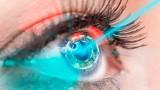 Что нужно знать, решаясь на лазерную коррекцию зрения