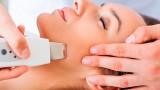 Особенности ультразвуковой чистки лица